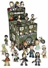 Ultimate Guide to The Walking Dead Collectibles 49