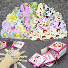 Good Looking Various bandages sweet plaster for Child Band Aid waterproof 100x