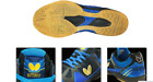 PRO Table Tennis Shoes 100 Original Butterfly LEZOLINE 1 Men Ping Pong Sneakers