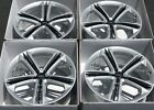 Audi S8 A8 S7 RS7 2015 2016 2017 2018 21 FACTORY OEM WHEELS RIMS 58899 21