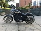 2006 Harley-Davidson Sportster  Harley Davidson XL1200R Sportster with TONS of Extras