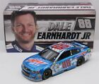 2017 DALE EARNHARDT JR 88 MOUNTAIN DEW S A NASCAR 1 24 DIECAST FREE SHIP