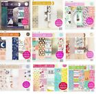 Brand New Craft Smith 48 Paper Pad 12 x 12 for your papercraft projects