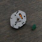 France Ebauches FE 6320 NOS QUARTZ Watch Movement Replacement Watchmakers