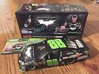 Dale Earnhardt Jr 2012 Batman Dark Knight Win Raced Version Nascar Diecast 124