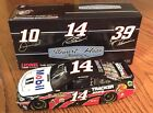 Tony Stewart 2013 Mobil 1 Nascar Action Lionel Diecast 124