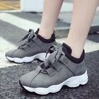 Womens Sports Shoes Outdoor Sneakers Running Casual Athletic Walking Breathable