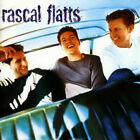 Rascal Flatts STILL FEELS GOOD CD take me there,BETTER NOW,NO REINS,SECRET SMILE