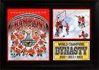 2015 Chicago Blackhawks Stanley Cup Champions Collectibles Guide 19