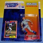 1994 MARK GRACE Chicago Cubs - FREE s/h - Kenner Starting Lineup
