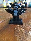 Lego Minifigues Series 8 Vampire Bat