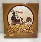 THE BLACK CROWES - INSTANT LIVE TOUR 2006 - ALL 36 SHOWS - NEW - NEVER OPENED!