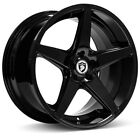 Set4 Bavaria BC5 Wheels 19x85 19X95 5x112 Audi A5 S5 A6 S6 A7 A8 A8L RS4 RS5