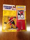 1994 Jeremy Roenick Starting Lineup With Card Mint Chicago Blackhawks