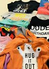 boys clothes 5t lot Total Of 29 Pieces