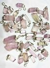 40 PIECE PAR PIECE 4  WOW Top Quality  konzite  PENDENT From Afghanistan