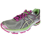 Asics Womens GT 1000 4 Running Sneaker Shoes