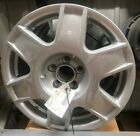 VOLKSWAGEN JETTA 1999 Wheel16x6 1 2 alloy 6 spoke