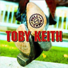 Pull My Chain by Toby Keith (CD) - **DISC ONLY** #75B