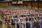 400+ NWT Wholesale Womens Designer Clothing Lot Retail Resale XS 3X