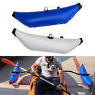 Kayak Canoe Fishing Standing SUP Beginner Inflatable Outrigger Stabilizer System