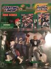 Starting Lineup 1998 Series Troy Aikman & Emmitt Smith