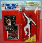 1993 SCOTTIE PIPPEN Chicago Bulls NM warmup outfit - FREE s/h - Starting Lineup