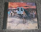 Special Forces 38 Special~CD Made In Japan~1982 Southern Rock~FAST SHIPPING!!!