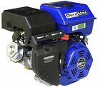 16 HP Go Kart Log Splitter Gas Power Engine Motor DuroMax XP16HP Recoil Start