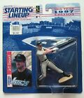 1997 STARTING LINEUP - SLU - MLB - JEFF BAGWELL - HOUSTON ASTROS
