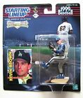 1999 STARTING LINEUP - SLU - MLB - KEVIN BROWN - LOS ANGELES DODGERS - EXTENDED