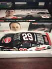 2013 ACTION 29 KEVIN HARVICK 1 24 BUDWEISER RHEEM ALL STAR NASCAR 012 OF 648