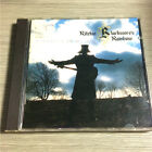 Ritchie Blackmore's Rainbow* ‎– Stranger In Us All 743213033723 EU CD A-37030