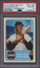 Top 10 Willie McCovey Cards 13