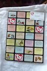 Ty Beanie Baby catalog 1997,Used,Collectibles,Pillow Pals,50 pages