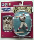 1996 STARTING LINEUP - SLU - MLB - ROGERS HORNSBY - CARDINALS - COOPERSTOWN