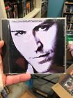 Thisconversationseemslikeadream by Kip Winger (CD, Mar-1997, Domo Records)