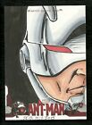 2015 Upper Deck Ant-Man Trading Cards 14
