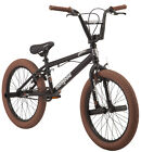 New Mongoose 20