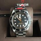Tudor Heritage Black Bay - Box &