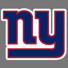 New York Giants Collecting and Fan Guide 20