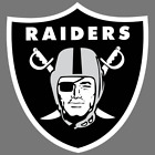 Oakland Raiders Collecting and Fan Guide 7