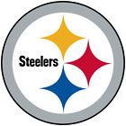 Pittsburgh Steelers Collecting and Fan Guide 13