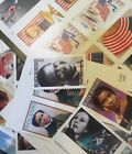 20 MNH All Different 37 cent stamps