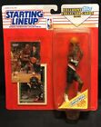 1993 TERRY PORTER Starting Lineup Figure Kenner New Package PORTLAND TR BLAZERS