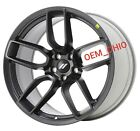 20 DODGE CHALLENGER SRT HELLCAT REDEYE SCAT PACK WIDEBODY OEM WHEEL RIM 2641
