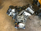 03 04 05 06 07 HONDA ST1300 ST 1300 COMPLETE ENGINE MOTOR ST1300p GUARANTEED 29k