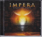 IMPERA PIECES OF EDEN CD FROM 2013 ESCAPE MUSIC  MELODIC HARD ROCK LIONS SHARE J