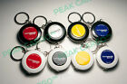 Mini Flexible Pocket roller Tape Measure Keychain hoechstmass PICCO 150cm 60inch