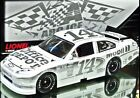 TONY STEWART 2011 OFFICE DEPOT ICE SPECIAL 1 24 SCALE ACTION NASCAR DIECAST